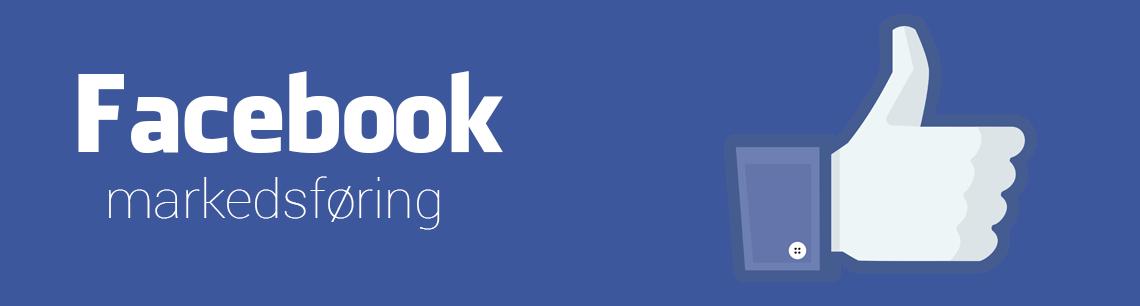 facebook_kursus