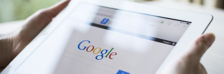 SEO - Søgemaskineoptimering af SEO-specialister. Vi er et SEO-bureau med erfaring siden 2006. Pris på SEO finder du her