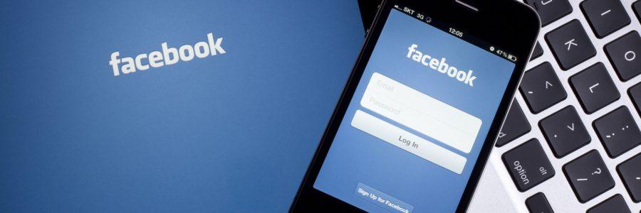 Vi udfører facebook hjælp med vores dygtige facebook ekspert. Mød vores facebook konsulent Thomas Sloth, der ejer i-Strategi som bl.a. er et facebook firma med facebook ads konsulenter. Vi er et facebook annoncering bureau